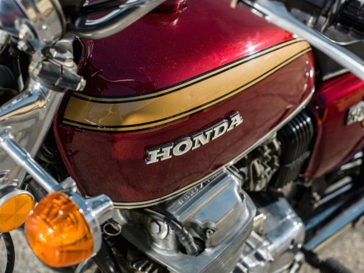 Honda-CB750-16