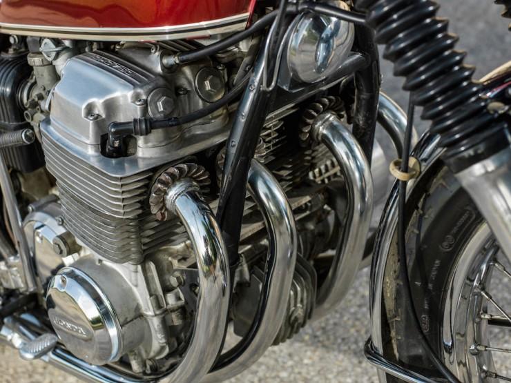 Honda-CB750-6