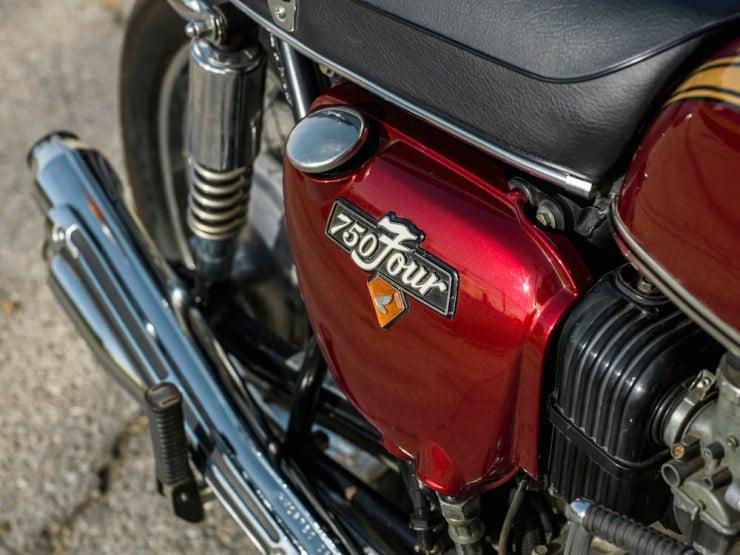 Honda-CB750-7