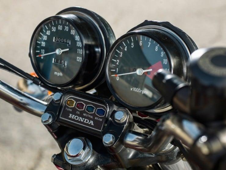 Honda-CB750-9