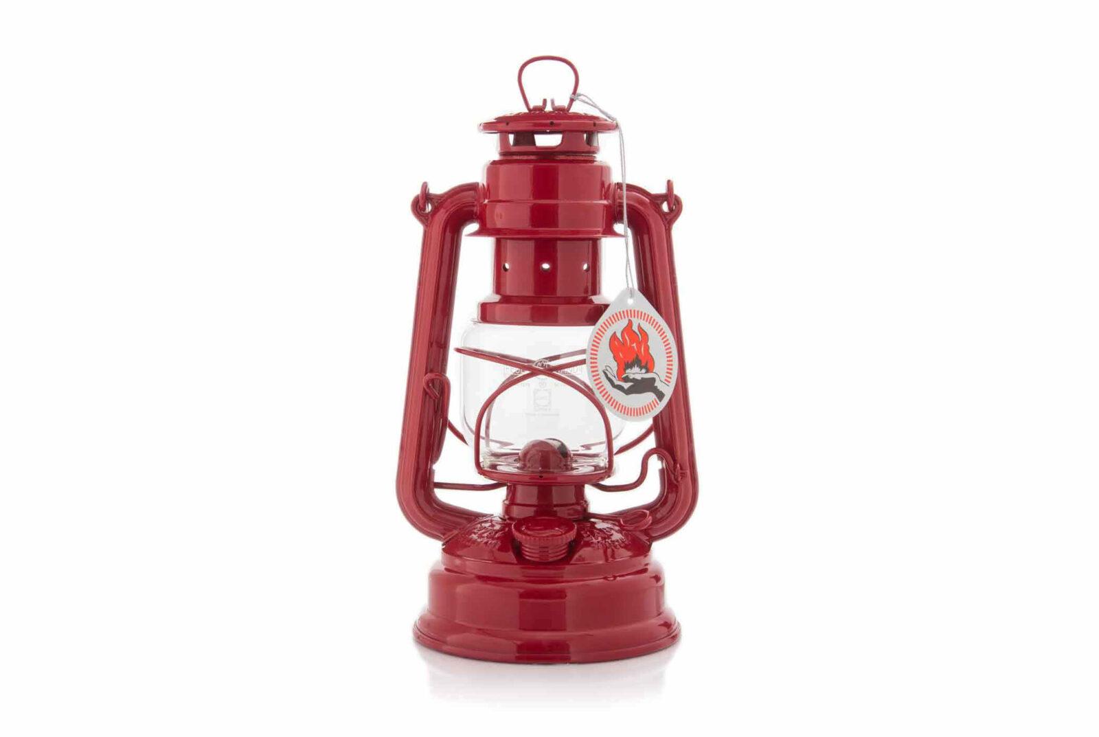 Hurricane Lantern 1600x1073 - Feuerhand Hurricane Lantern
