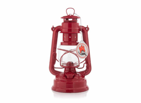 Hurricane Lantern 450x330