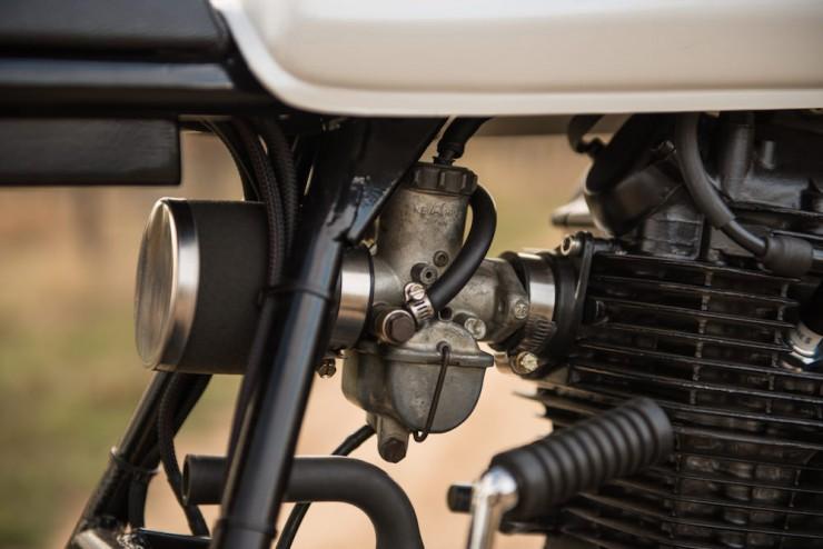 Kawasaki-KZ200-16