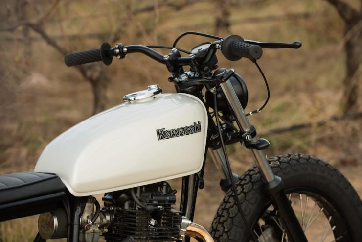 Kawasaki-KZ200-19