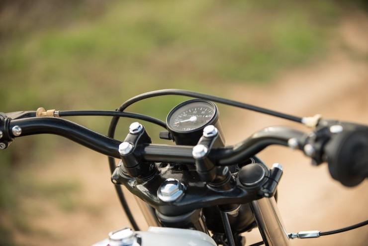 Kawasaki-KZ200-8