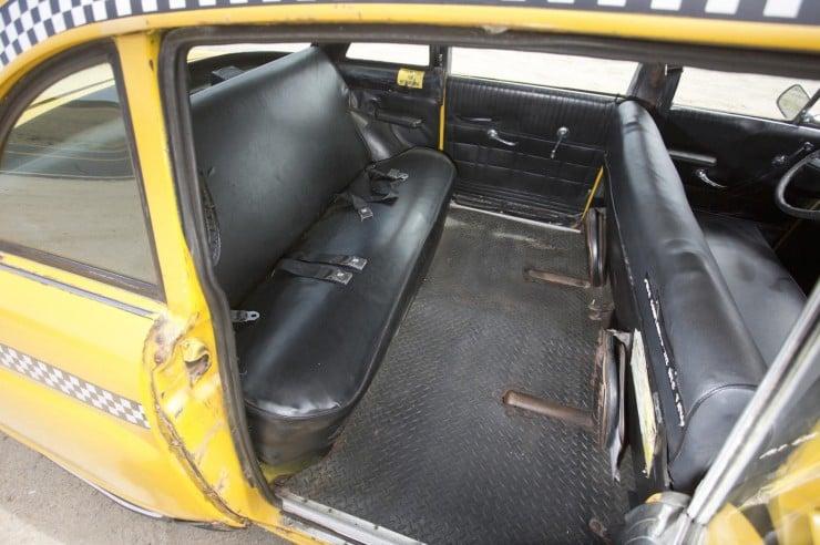 New-York-Checker-Marathon-Taxi-12