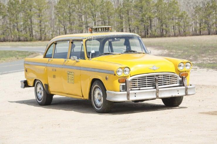 New-York-Checker-Marathon-Taxi-14
