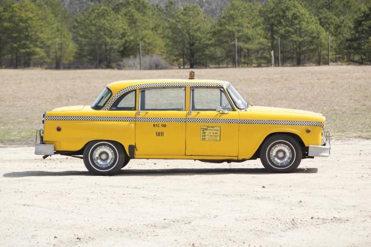 New-York-Checker-Marathon-Taxi-15