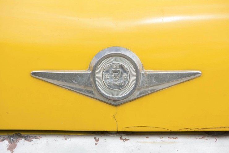 New-York-Checker-Marathon-Taxi-16