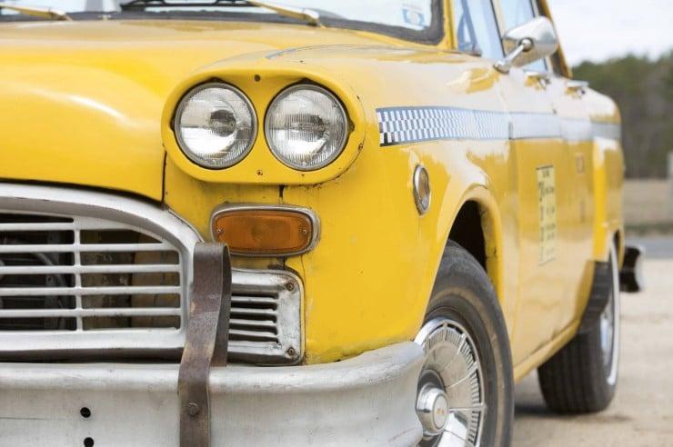 New-York-Checker-Marathon-Taxi-17