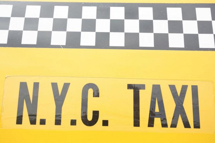 New-York-Checker-Marathon-Taxi-20