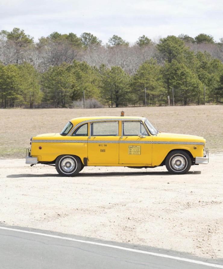 New-York-Checker-Marathon-Taxi-5