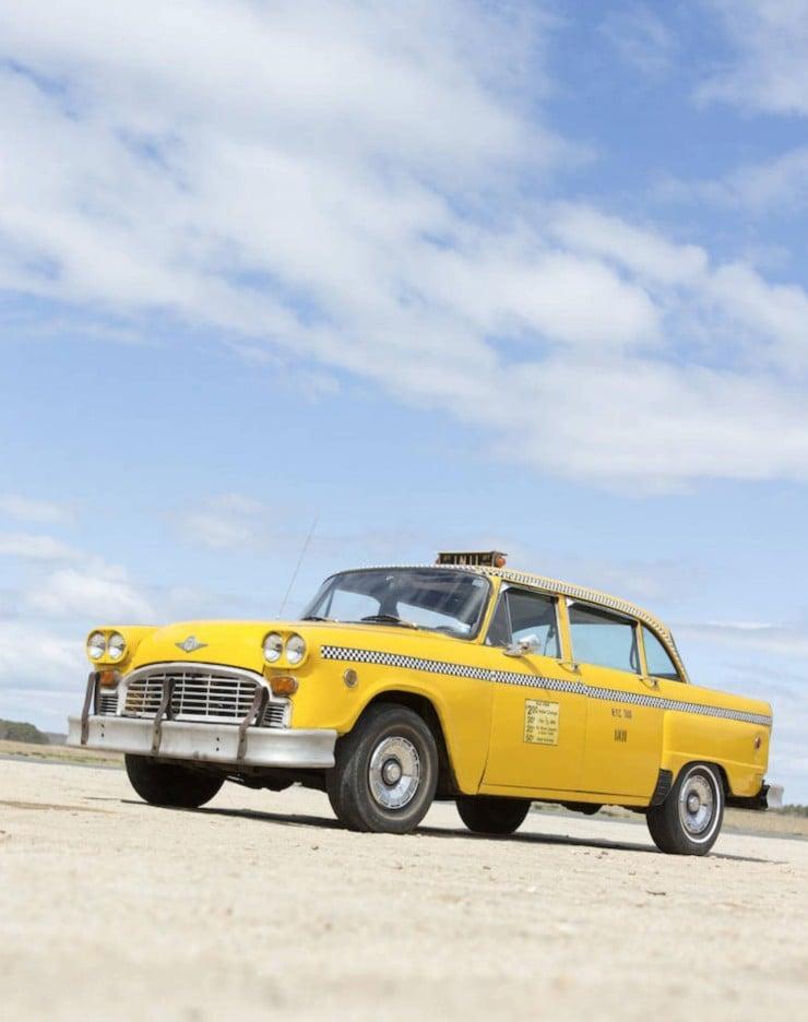 New-York-Checker-Marathon-Taxi-7