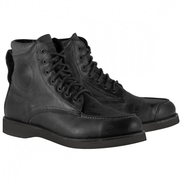 Oscar Monty Boot Alpinestars