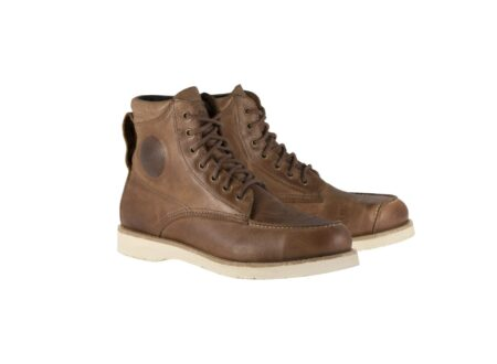 Oscar Monty Boot by Alpinestars 450x330 - Oscar Monty Boot by Alpinestars
