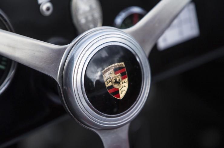 Porsche-RS61-12
