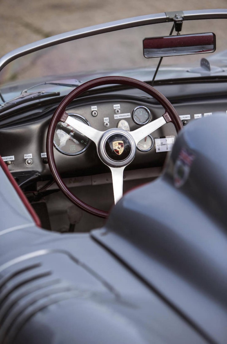 Porsche-RS61-13