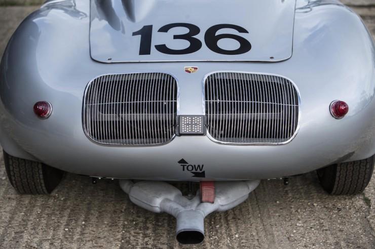 Porsche-RS61-15