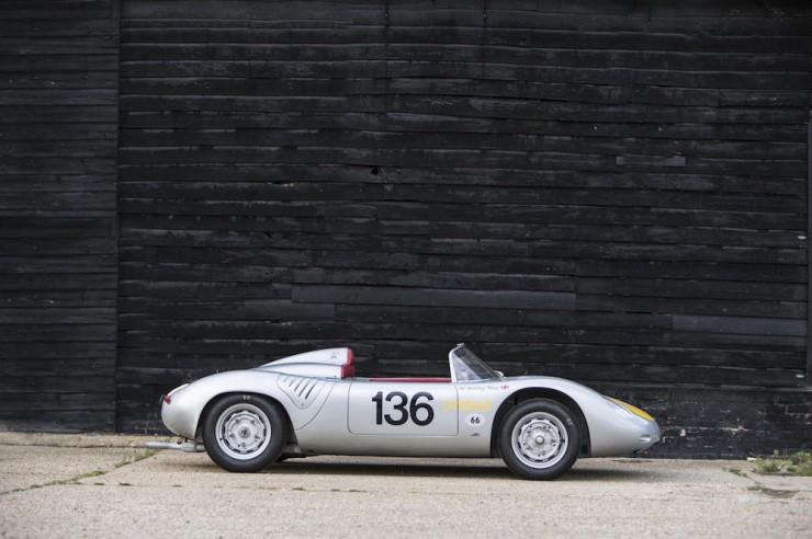 Porsche-RS61-17