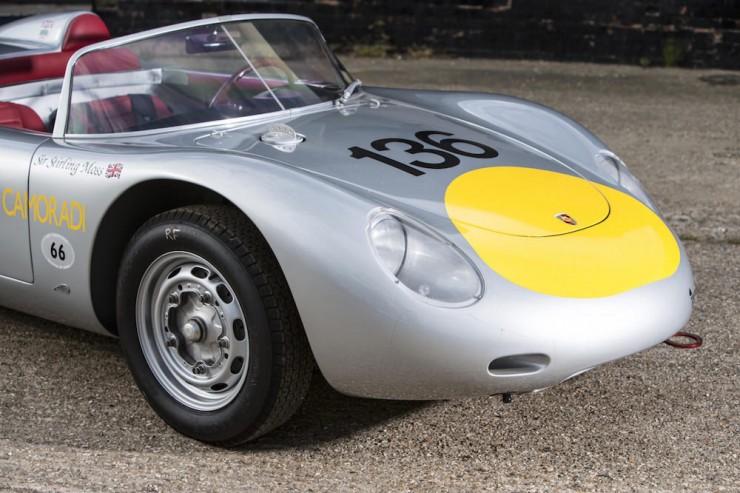 Porsche-RS61-22