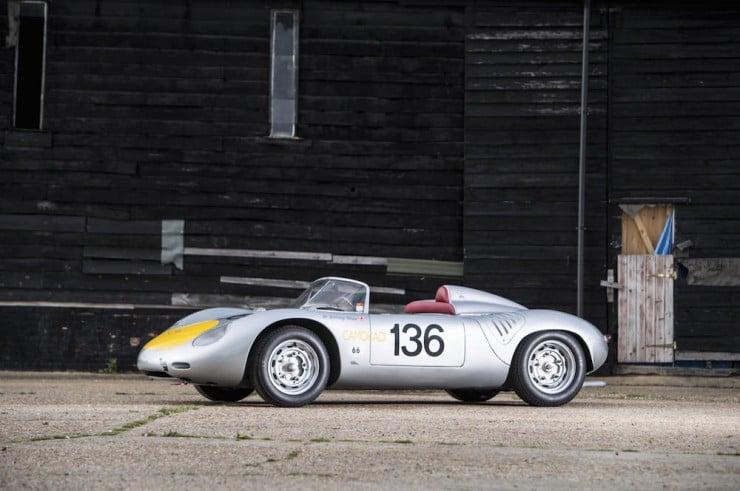 Porsche-RS61-27