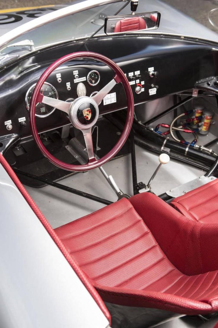 Porsche-RS61-36