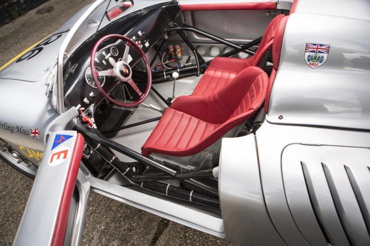 Porsche-RS61-37