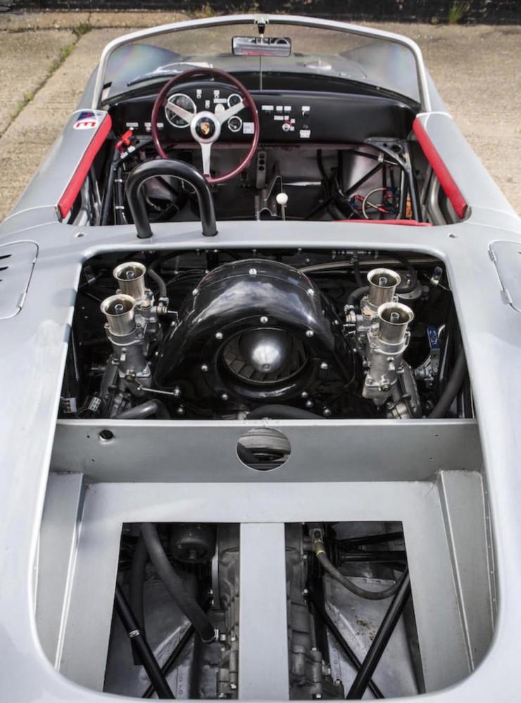 Porsche-RS61-5