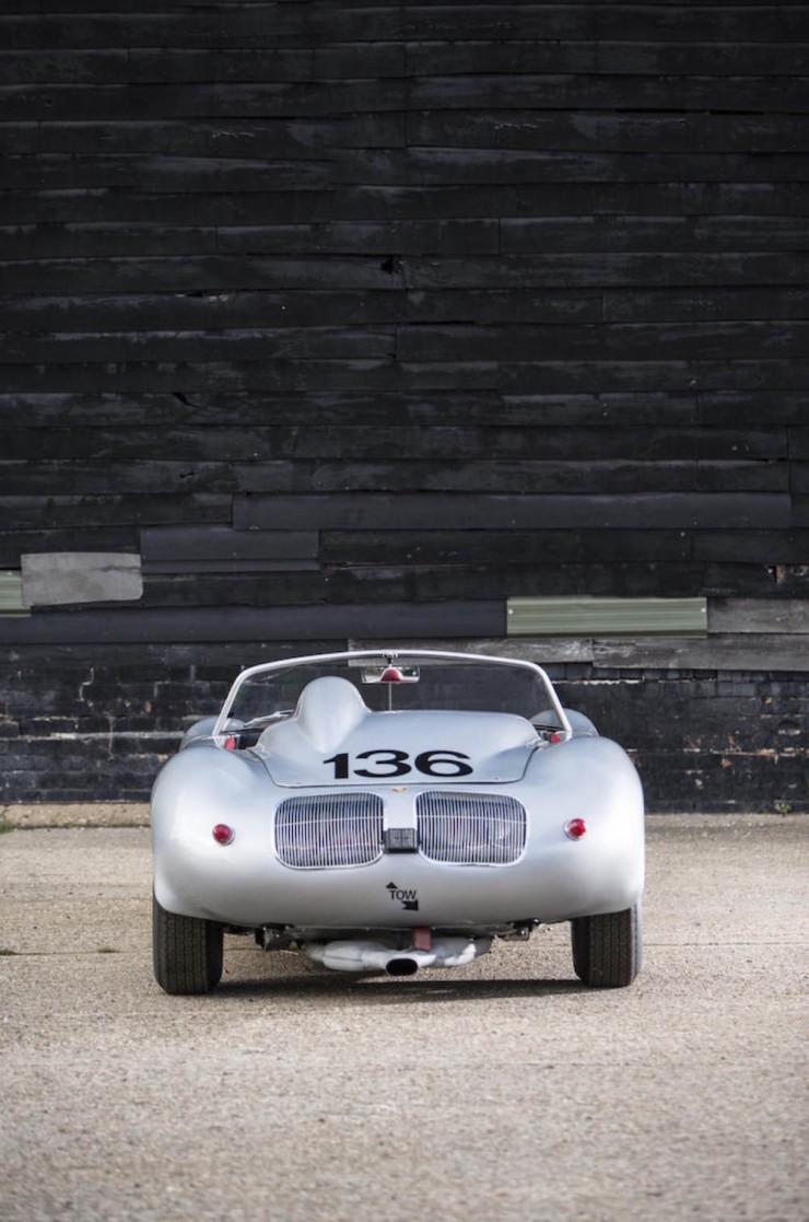 Porsche-RS61-6