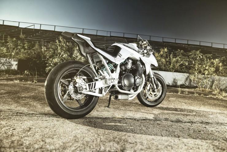 Suzuki-Katana-Custom-6