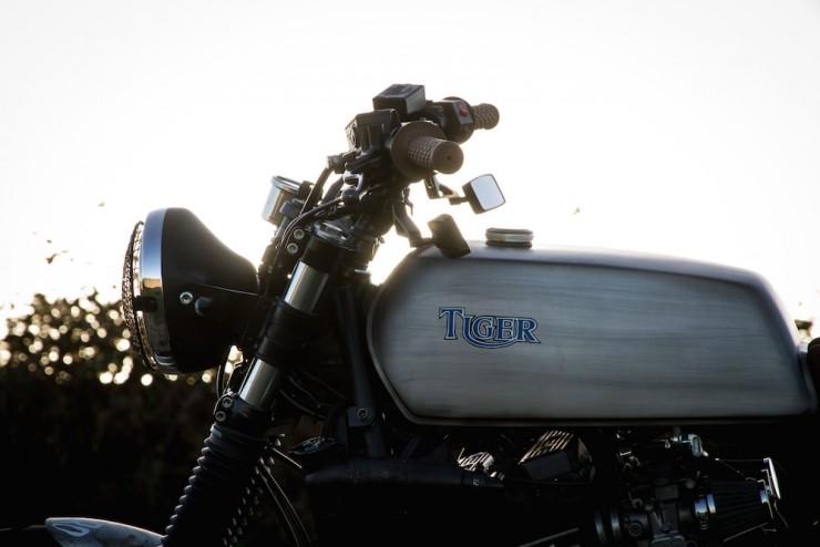 Triumph-Tiger-10