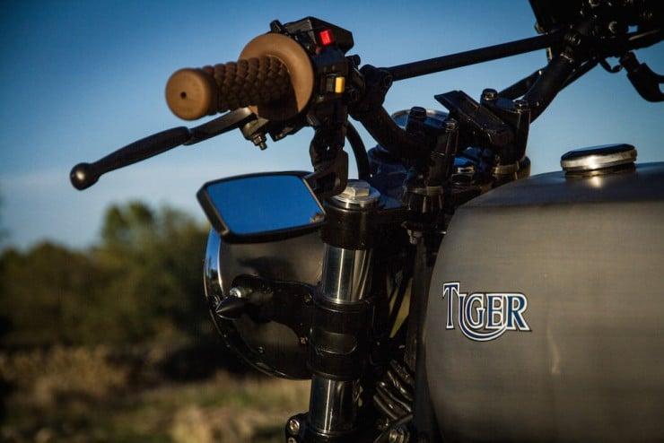 Triumph-Tiger-6