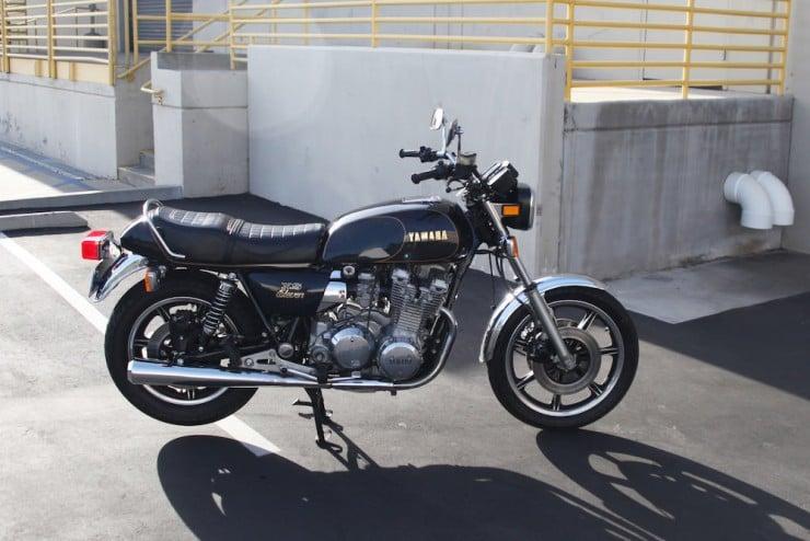 Yamaha-XS1100-Eleven-11