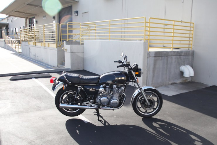Yamaha-XS1100-Eleven-12