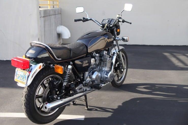 Yamaha-XS1100-Eleven-13