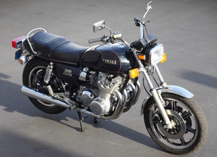 Yamaha-XS1100-Eleven-15