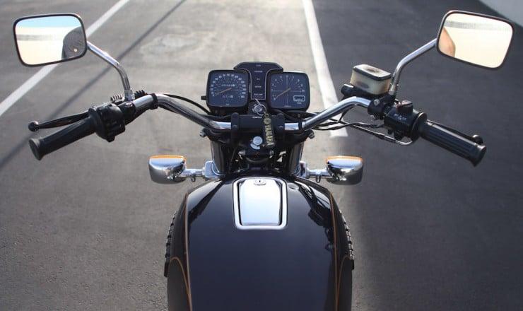 Yamaha-XS1100-Eleven-16