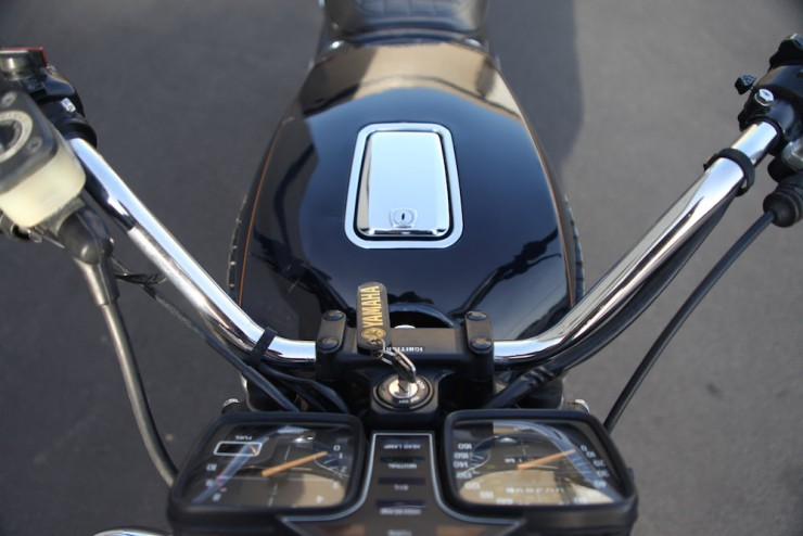 Yamaha-XS1100-Eleven-17