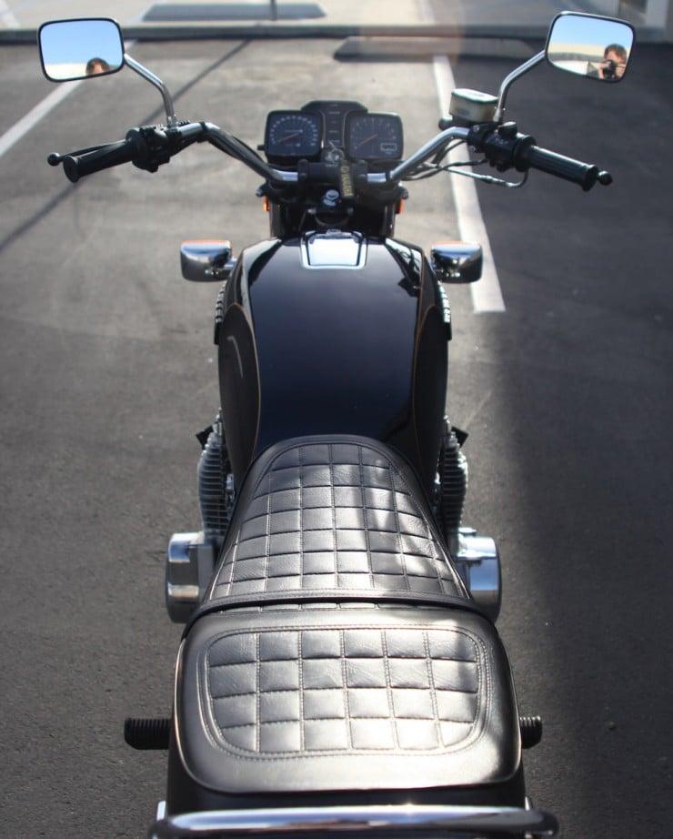 Yamaha-XS1100-Eleven-18