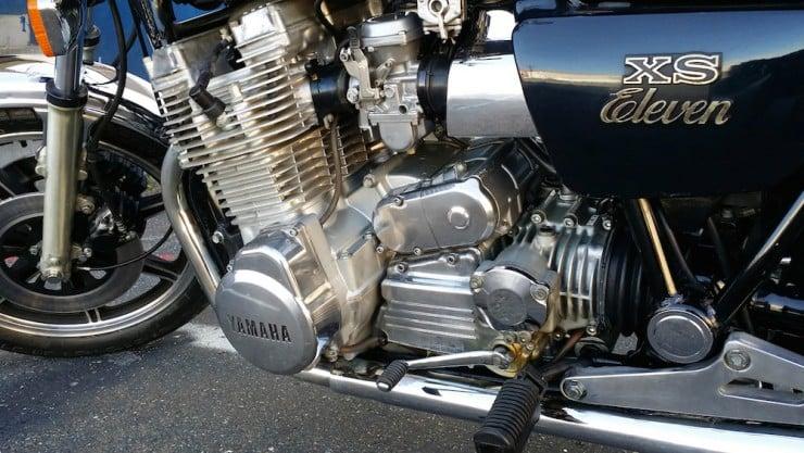 Yamaha-XS1100-Eleven-2