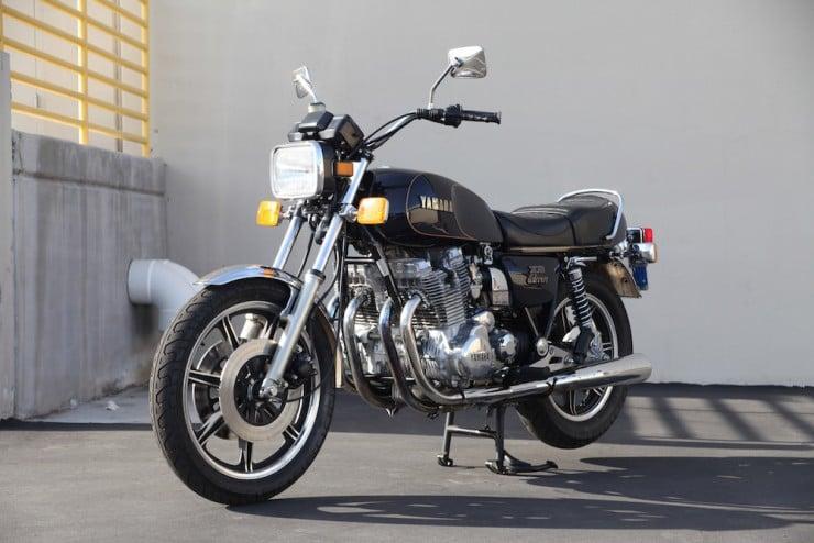 Yamaha-XS1100-Eleven-3