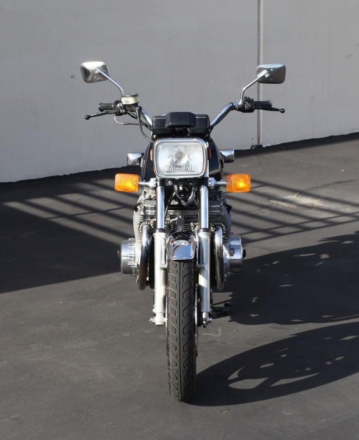 Yamaha-XS1100-Eleven-4