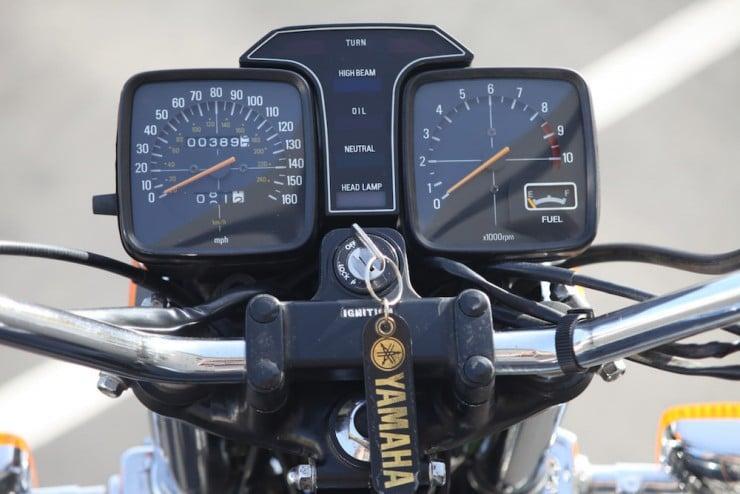 Yamaha-XS1100-Eleven-6