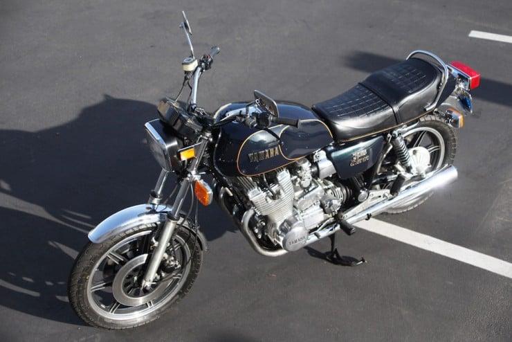 Yamaha-XS1100-Eleven-7