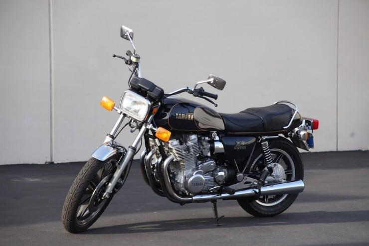 Yamaha-XS1100-Eleven-8