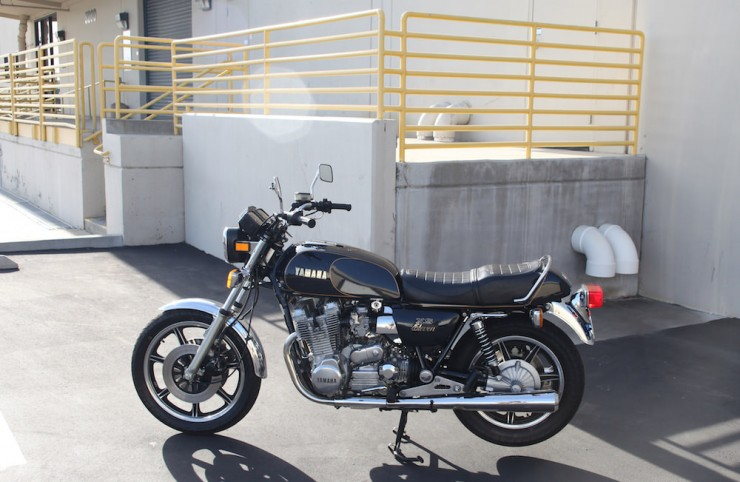 Yamaha-XS1100-Eleven-9