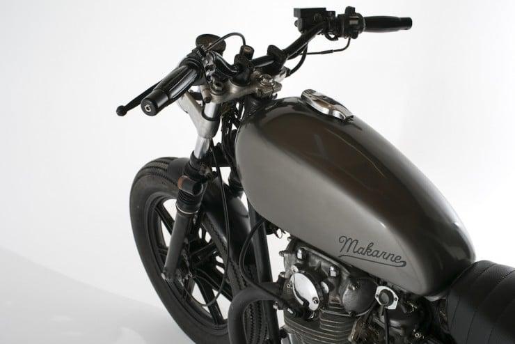 Yamaha-XS650-Motorcycle-10