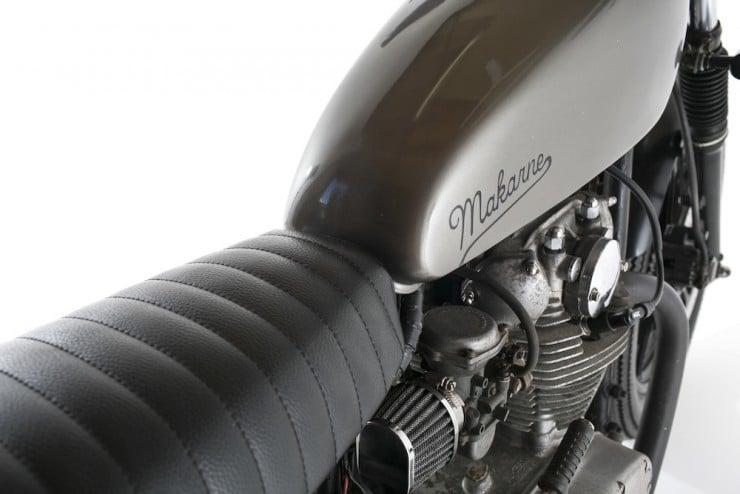Yamaha-XS650-Motorcycle-12