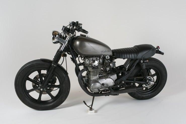 Yamaha-XS650-Motorcycle-14