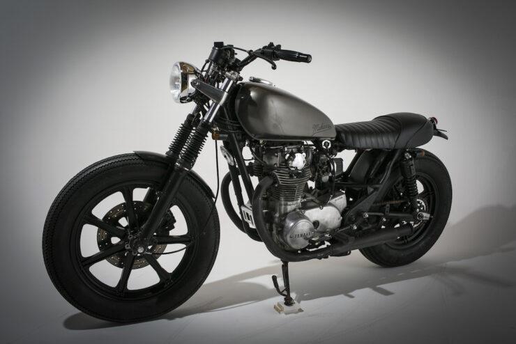 Yamaha-XS650-Motorcycle-16